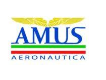 AMUS-Aeronautica: Correttivi al riordino, l'avanzamento di grado continua anche per il personale in congedo