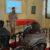 """Brigata Folgore: """"Open Day"""" per i giovani candidati VFP1"""