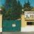 Verona: Giuramento dei Soldati dell'85° RAV