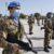 Missione UNIFIL Libano: Festa della Repubblica tra i Caschi Blu italiani