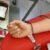 """Solidarietà a Napoli: Donazione sangue del 17° Reggimento Addestramento Volontari """"Acqui"""""""