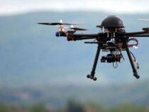 """Droni: Laura Garavini, """"Necessario dotarsi di una legge che ne normi l'utilizzo"""""""