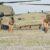 Iraq: Conclusa missione addestrativa congiunta tra soldati italiani e statunitensi