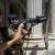 Reparti Speciali: I segreti della squadra anti-drone dell'Esercito Italiano