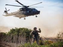 Esercito Italiano: Nuove tecnologie e dialogo con l'industria