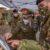 Esercito: Caserme Verdi, a grandi passi la realizzazione della palazzina pilota M.I.R.R.A.A.L.