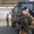 """Cronaca: Uomo rischia di essere stroncato da un malore, salvato da due """"angeli"""" dell'Esercito Italiano"""