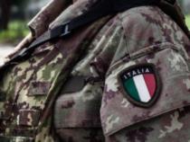 Concorsi Forze Armate: Dal 22 febbraio 2021 riprendono le prove e gli accertamenti concorsuali
