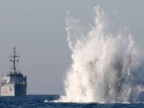 Intermarine: Contratto con la Marina Militare per studio di Unità Cacciamine di Nuova Generazione (CNG)