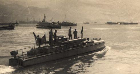 """Storia: Marina Militare, 103 anni fa la """"Beffa di Buccari"""""""