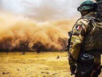 """Missioni estero: La missione """"Takuba"""" delle forze speciali italiane nel Sahel"""