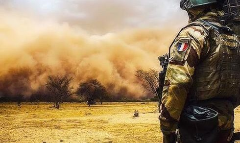 Il rinnovo delle missioni militari italiane all'estero per l'anno in corso