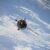 Missioni Spazio: L'Esa (Agenzia Spaziale Europea) cerca nuovi astronauti e parastronauti