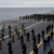 Marina Militare: La campagna Ready for Operations di Nave Cavour