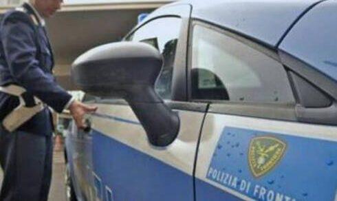 Sicurezza: Chiudono 23 uffici di polizia. Le critiche del Sap (Sindacato autonomo di polizia)