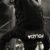 Cronaca: Video choc di un rapper contro le Forze dell'Ordine