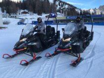 Mondiali di Cortina 2021: Il grande impegno delle Truppe Alpine nell'organizzazione e gli atleti dell'Esercito in gara