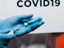 """Vaccini Covid-19: Magrini (Aifa), """"Verosimilmente dovremmo ripeterli il prossimo anno, dipenderà dalle varianti"""""""