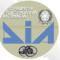 Relazione Dia I semestre 2020: Causa emergenza sanitaria Covid-19 un'occasione di espansione dell'economia criminale