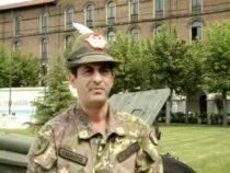 Le Forze Armate ci difenderanno (anche) dal Covid: Intervento di Michele Nones, vice presidente dell'Istituto affari internazionali