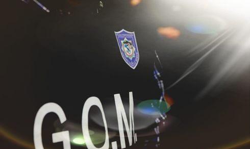 Polizia Penitenziaria: NIC e GOM, due eccellenze tutte italiane