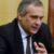 Roma: Cerimonia di insediamento del nuovo capo della Polizia, Lamberto Giannini