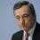 """Difesa Europea: Proposte da """"Ecfr"""" al governo italiano. Nella lista il Presidente del Consiglio Mario Draghi"""
