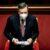 Decreto Covid-19 sulle riaperture: Cosa cambia dal 26 aprile