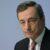 Politica: Incontro del presidente del Consiglio Mario Draghi con l'omologo iracheno Mustafa Al-Kadhimi