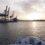 Estero: Sul Mar Rosso incrocio di navi da guerra USA-Russia