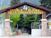 Scuola Alpina della Finanza e caserme di passo Rolle: Iniziati i lavori di riqualificazione