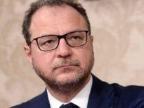 Intervista al sottosegretario alla Difesa, onorevole Giorgio Mulè