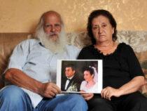 Mafia: Dopo 32 anni la prima verità. Ergastolo per Nino Madonia per l'omicidio dell'agente di polizia Nino Agostino e la moglie Ida Castelluccio