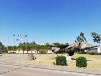 Aeronautica Militare: Scuola volo base di Decimomannu, siglato accordo tra Leonardo e Cae