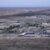 Iraq: Attacco missilistico alla base statunitense di Ain Al-Asad