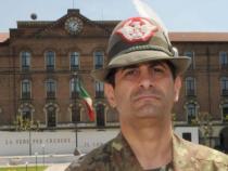 Generale Francesco Paolo Figliuolo: Conosciamo meglio il nuovo commissario straordinario per l'emergenza Covid