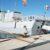 Marina Militare: Terminata la prima Sessione di Scuola Comando del 2021