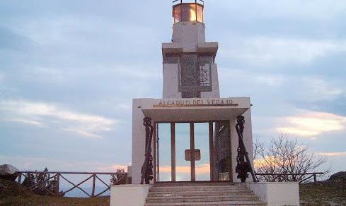 Storia: Il tragico 3 marzo 1977 per il corso Invicti dell'Accademia Navale