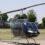 Viterbo: Operativa nel 2025 la scuola interforze per gli elicotteri militari