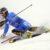 Sport invernali: Il Centro Sportivo Esercito sui podi in Svizzera, Germania e Italia