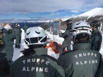 Bolzano: Siglato accordo tecnico tra Soccorso Alpino e Truppe Alpine