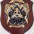 Marina Militare: Anniversario del 1° corso sergenti