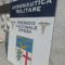 Covid-19: Al via due nuovi presidi vaccinali dell'Aeronautica Militare a Milano e Verona