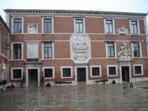 Venezia: La Marina Militare apre al pubblico lo storico Arsenale