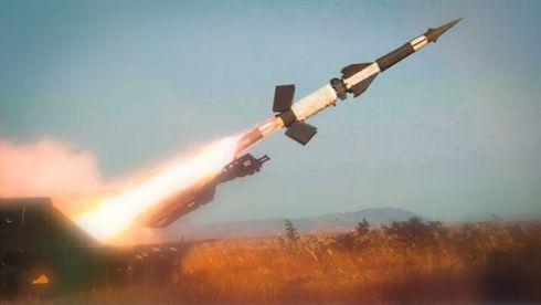 Minacce missilistiche e come affrontarle: I suggerimenti dell'Istituto affari internazionali (Iai)