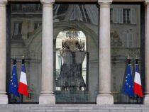 Francia: Arrestati sette ex terroristi delle Brigate Rosse