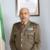 Ministero della Difesa: Incontro del sottosegretario alla Difesa, Stefania Pucciarelli, con il Generale Gualtiero Mario De Cicco