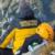 Guardia di Finanza: Siglato importante protocollo d'intesa con il Corpo Nazionale Soccorso Alpino e Speleologico