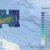 Rifiuti e riciclaggio: Scoperti 25mila barili di DDT tossico in una discarica sommersa nel Pacifico