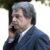 Pubblica amministrazione: Incontro del ministro Renato Brunetta con il capo della Polizia Lamberto Giannini